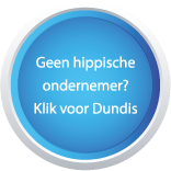Dundis button
