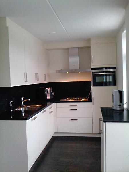 Prijzen badkamers u0026 keukens u2022 Bokt.nl